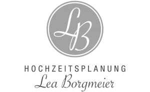 Logo Lea Borgmeier